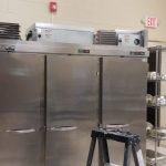 Commercial Refrigeration Reapir and Service Tri-Cities TN