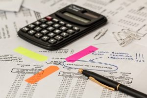 Dreambuilder Bookkeeping Johnson City, TN