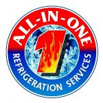 HVAC Tri-Cities TN