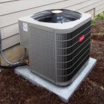 Residential HVAC Johnson City Kingsport Bristol TN