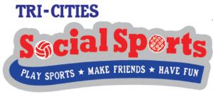 Tri-Cities Social Sports