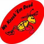 All-State Pest & Termite Control