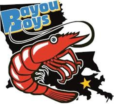 Bayou Boys Johnson City TN