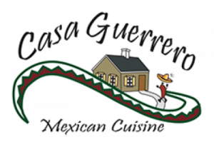 Casa Guerrero Mexican Cuisine #1