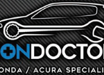 HonDoctor Auto Care