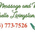 Living Massage and Wellness