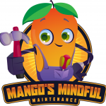 Mango's Mindful Maintenance
