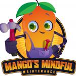 Mango's Mindful Maintenance