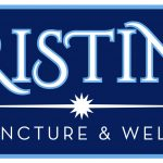Pristine Acupuncture & Wellness Inc.