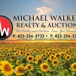 Michael Walker Realty & Auction