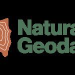 Natural Geodata
