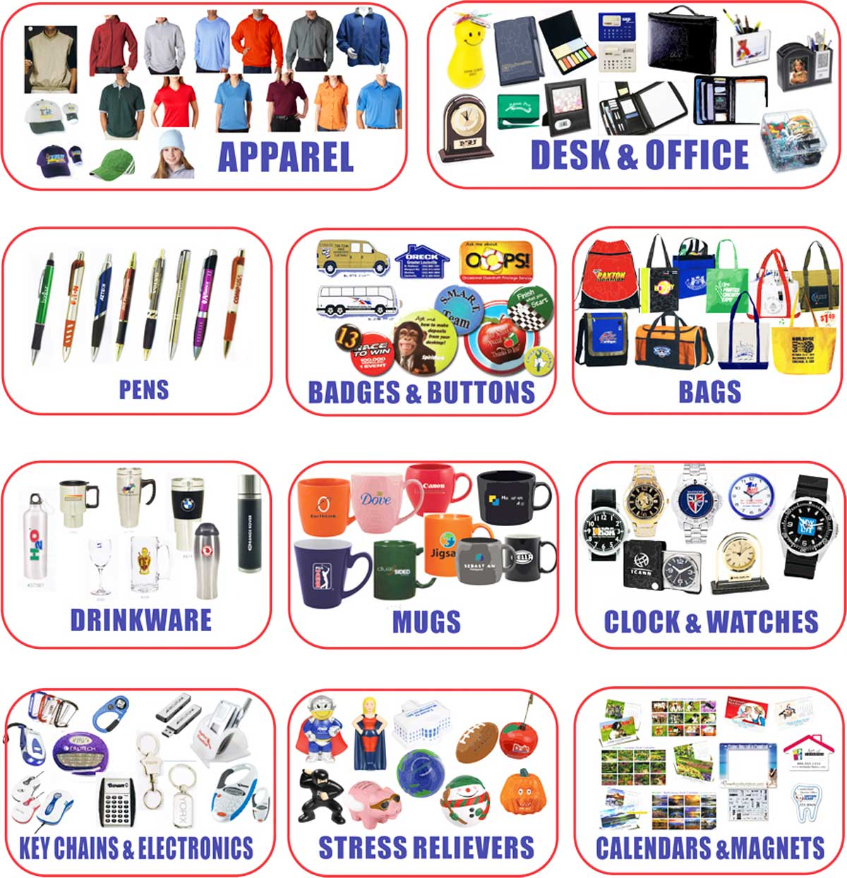 Promotional-Products-Incredible-Towns-Tri-Cities-TN-VA