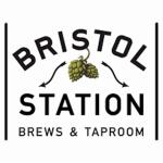 Bristol Station Brews & Taproom