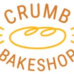 Crumb Bakeshop