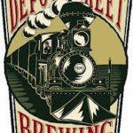 Depot Street Brewing