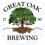 Great Oaks Brewing