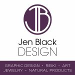 Jen Black Design