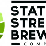 State Street Brewing Company