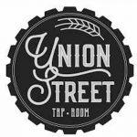 Union Street Taproom
