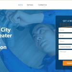 Johnson City Water Heater Repair & Installation