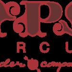Gypsy Circus Cider Company