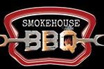 Smokehouse BBQ Elizabethton TN