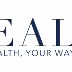 Heal U
